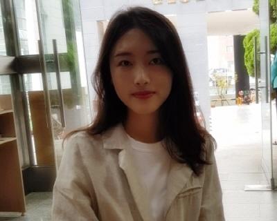 2018-09-09-김하경.jpg