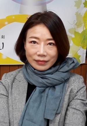 2019-10-27 김소연.jpg