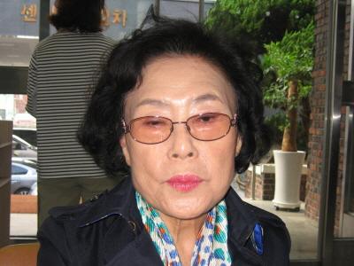 2017-10-22-김두란.JPG