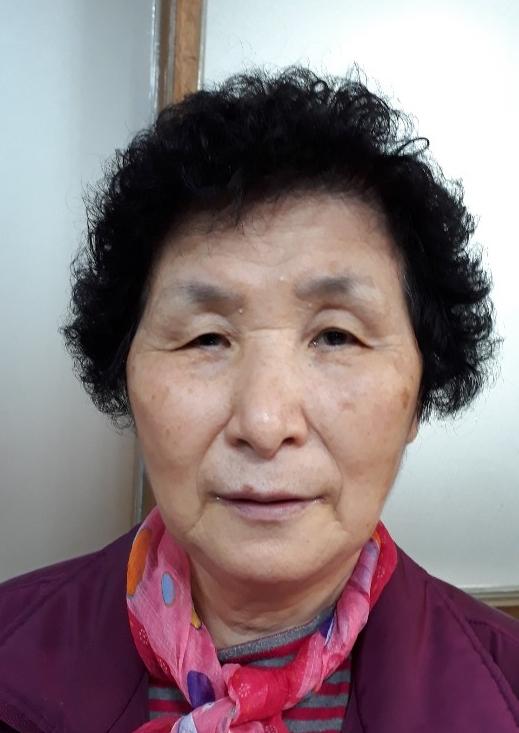 2019-12-01 김용녀.jpg