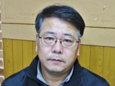 2017-11-12-김명욱.JPG