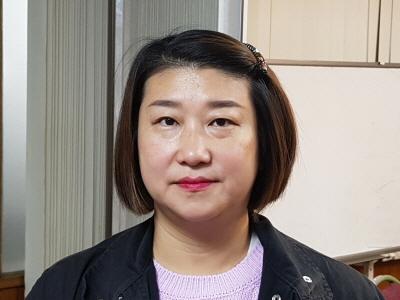 2017-11-12-박정미.jpg